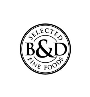 B and D Fine foods