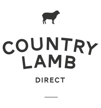 Countrylambdirect