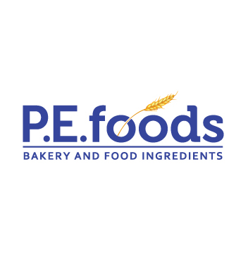 P.E. Foods